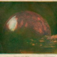 Gunther-Baumgart-Phobos-mit-Mars-web-20x24cm-1971.jpg